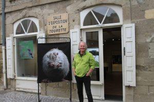 photos animalières drôme jj bertin.fr 2019 exposition la tourette tournon 2018