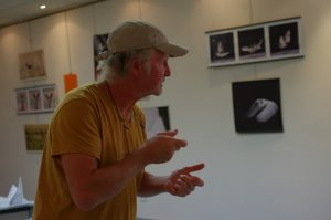 photos animalières drôme jjbertin.fr 2019 expo st jean en royans 26190 juillet 2019