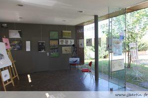 photos animalières drôme jjbertin.fr 2019 exposition roybon 38940 août 2019